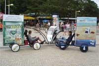 ad bike