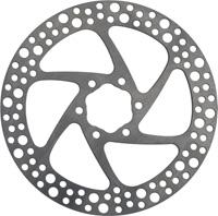 Promobike, brake rotor